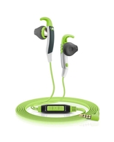 SENNHEISER SPORTS EARPHONES NECKBAND APPLE