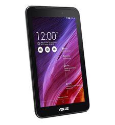 ASUS TAB ME170C WIFI 3G,  white