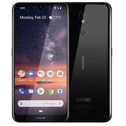 Nokia Mobiles - Axiom Telecom UAE