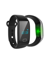 Merlin Activity Tracker