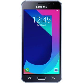 SAMSUNG GALAXY J3 PRO J330FD 2017 16GB 4G DUAL SIM,  gold