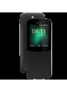 NOKIA 8110 4G,  black