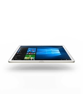 HUAWEI MATEBOOK INTEL CORE M3 WIFI 2.2GHZ WIN10,  gold, 4 gb