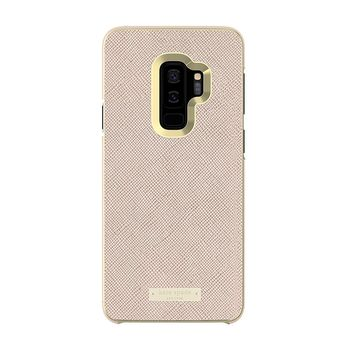 CASEMATE GALAXY S9 PLUS BACK CASE WRAP INLAY KATE SPADE ROSE GOLD