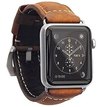 NOMAD WATCH STRAP