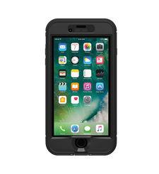 Lifeproof Nuud iPhone 7 Plus Black