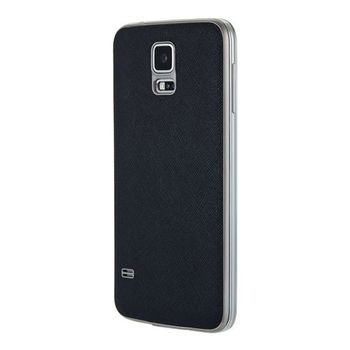 ANYMODE S5 SKINNY COVER BLACK