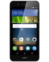 HUAWEI GR3 DUAL SIM 4G LTE,  grey, 16gb