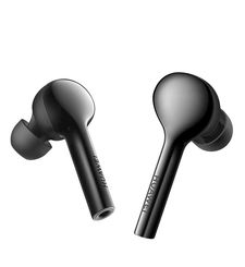 HUAWEI TRUE WIRELESS FREEBUDS CMH1,  black
