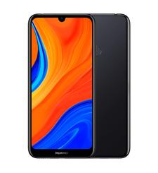 HUAWEI Y6S 64GB 4G DUAL SIM,  black