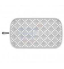 MOTOROLA BLUETOOTH SPEAKER SONIC PLAY 150 SINGLE WHITE