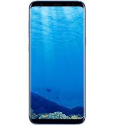سامسونج جالاكسي S8 بلس,  Blue