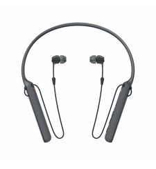 SONY BLUETOOTH HEADSET NECKBANDS WIC400/B