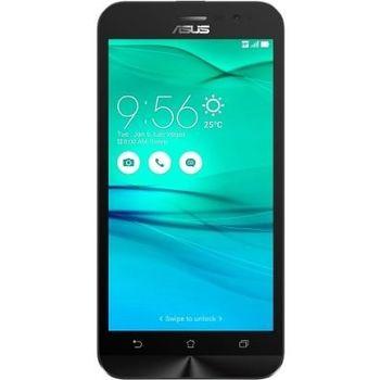 ASUS ZENFONE GO ZB500KG-1A046WW 5 INCH DUAL SIM 8GB 3G,  black
