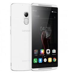 LENOVO A7010 DUAL SIM 4G LTE,  white, 32gb