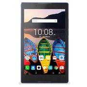 LENOVO TAB 3 850M 8INCH 16GB 4G DUAL SIM,  black