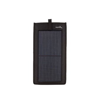 ENERPLEX TRIM PORTABLE SOLAR CHARGER 3.0 WATTS