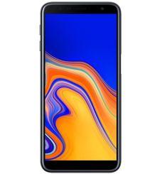 SAMSUNG GALAXY J6 PLUS J610F 32GB DUAL SIM,  black