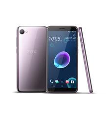 HTC DESIRE 12 32GB DUAL SIM,  silver