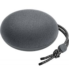 HUAWEI BLUETOOTH SPEAKER CM51 GREY