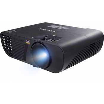 VIEWSONIC PJD5151 LIGHTSTREAM""