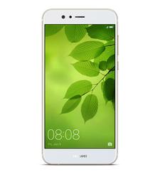 هواوي نوفا 2 بلس 64GB 4G ثنائي الشريحة,  Gold