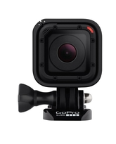GOPRO HERO 4 SESSION 8MP WATERPROOF ACTION CAMERA