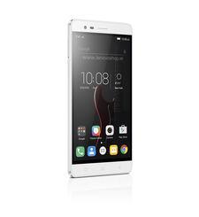 LENOVO K5 NOTE A7020A48 DUAL SIM 4G LTE,  silver, 32gb