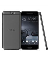 HTC ONE A9 4G LTE,  grey, 16gb