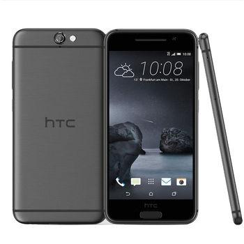 HTC ONE A9 4G LTE,  grey, 16gb