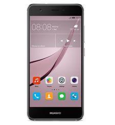 HUAWEI NOVA 5INCH 32GB 4G DUAL SIM,  space grey