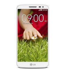 LG G2 MINI D618 DUAL SIM 3G,  white