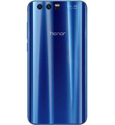 HUAWEI HONOR 9 4G DUAL SIM,  blue, 128gb