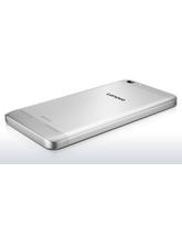 LENOVO A6020 A46 DUAL SIM 4G LTE,  silver, 16gb