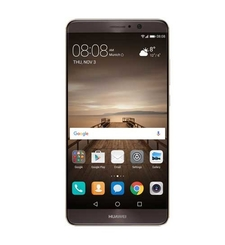 HUAWEI MATE 9 DUAL SIM 4G LTE,  mocha gold, 64gb