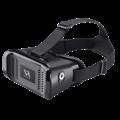 CYGNETT VR10 SMARTPHONE VR HEADSET,  black