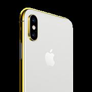 Apple - Axiom Telecom UAE