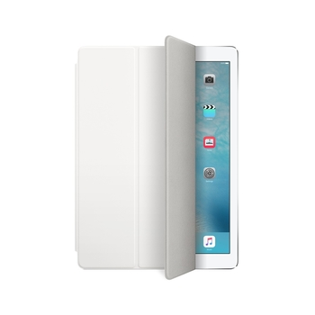 Apple iPad Pro Smart Cover,  white