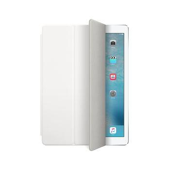 APPLE IPAD PRO 12.9  SMART COVER,  white
