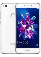 HUAWEI HONOR 8 LITE DUAL SIM 4G LTE,  white, 16gb