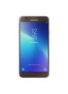 SAMSUNG GALAXY J7 PRIME 2 32GB 4G DUAL SIM,  gold
