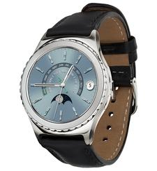 Samsung Gear S2 Premium Classic