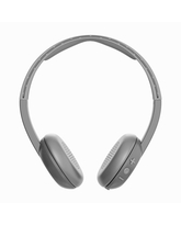 Skullcandy Bluetooth Headphone,  black