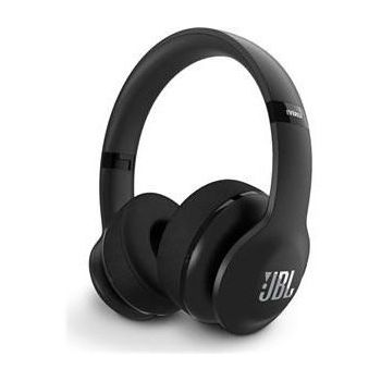 JBL EVEREST 300BT ON-EAR WIRELESS HEADPHONES
