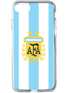 FIFA WORLD CUP CASES FOR IPHONE 7/8,  argentina