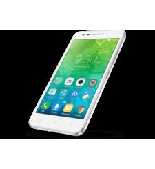 LENOVO C2 POWER DUAL SIM 4G LTE,  white, 16gb