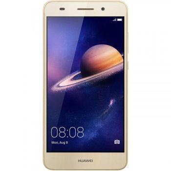 HUAWEI Y6 II DUAL SIM 4G LTE,  white , 16gb