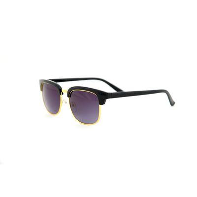 ALEXANDER-PURPLE HAZE, zyl, purple / black