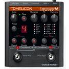 T C Helicon Harmony M (Midi) Voice Tone