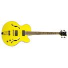 DEAN STYLIST CABBIE ELECTRIC BASS